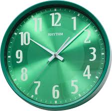 <b>Часы RHYTHM CMG506NR05</b>
