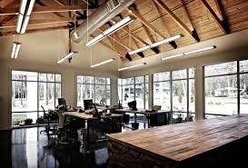 office design firm architect birmingham al middot birmingham commercial design black middot office
