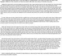 jane eyre literature essays are academic essays for citation jane eyre essay prompts by datf