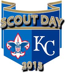 Eagle Scout Logo Meet Your Kauffman Distinguished Eagle Scouts Heart Of America