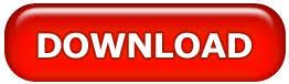 Image result for download gif