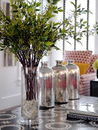 room plants x: key principles to interior design from hgtv interior design decorative plants for living room  x