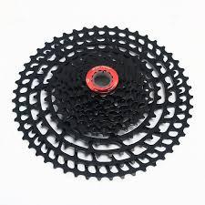 <b>BOLANY Bike</b> 11 Speed <b>Cassette</b> Flywheels <b>MTB Mountain Bicycle</b> ...