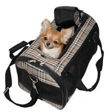 Bildresultat för hundväskor