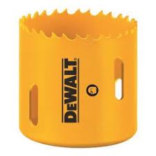 <b>Коронки DeWalt</b> - купить Расходные материалы для инструмента ...