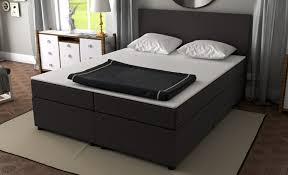 Спальни <b>Кровать НЬЮ</b>-<b>ЙОРК</b> | Камелот - Центр мебели и ...