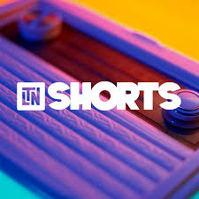 LTN Shorts