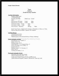 sample student resume high school help writing resume high school sample student resume high school academic resume examples high school alexa formt resume example high school
