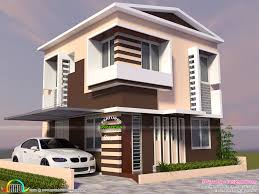 Small Picture Emejing Certified Home Designer Ideas Interior Design Ideas