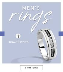 Now & <b>Forever</b> Collection | Kay