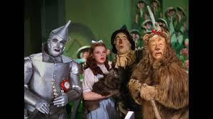 movies that everyone should see the wizard of oz fogs movie and