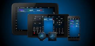 <b>Smart</b> TV <b>Remote</b> - Apps on Google Play