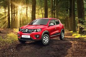 Renault KWID 2015-2019 Price - Reviews, Images, specs & 2019 ...