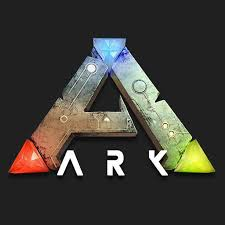The Tek <b>Rex</b> Good or Bad - General Discussion - ARK - Official ...