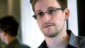 Edward Snowden. Journalism attracts whistleblowers. In fact, some reporters need whistleblowers in order to do their jobs. But there are plenty of people ... - edward-snowden