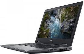 """17.3"""" <b>Ноутбук Dell Precision 7730</b> (7730-7013), черный — купить в ..."""
