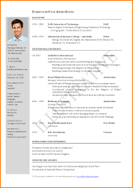 job application cv template exons tk category curriculum vitae