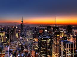 essay on new york help on my research paper essay on new york