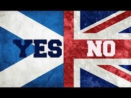 Image result for Scottish nationalism LOGO
