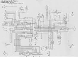 1978 yamaha dt 175 wiring problem click image for larger version circuitdiagram jpg views 1171 size