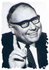 <b>Heinz Erhard</b> - erhardt9