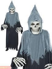 <b>Vampire Costumes</b> for sale | eBay