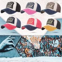 <b>Helmet</b> for <b>Baseball</b> Promotion-Shop for Promotional <b>Helmet</b> for ...