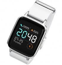 <b>Xiaomi Mi</b> MITU Smart <b>Watch</b>