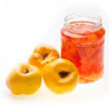 Image result for quince jam