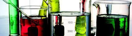 industrial cleaner degreaser ile ilgili görsel sonucu