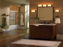 gratis bathroom vanity light fixtures design awesome modern with bathroom vanity light fixtures design bathroom vanity lighting remodel