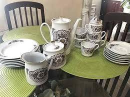 Купить посуду и товары для <b>кухни в Реутове</b> с доставкой ...