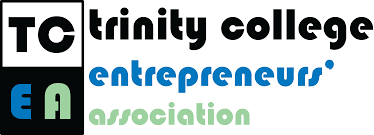 trinity college entrepreneurs association