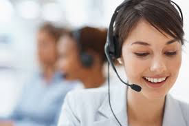 The Money Is In The Follow Up - Coaching By Subject Experts ... CallCenter 1