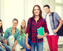 are first year na college students at risk for addiction are first year na college students at risk for addiction choices recovery net