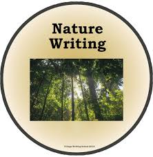past events village writing school nature writing at hobbs state park madison woods