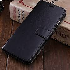 top 10 redmi 2 <b>cover leather case</b> brands and get free shipping - a152