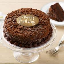 Order <b>Birthday Cakes</b> Online | <b>Birthday Cakes For</b> Delivery