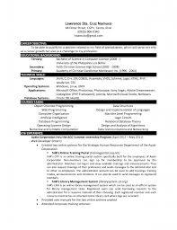 best images about resume business resume 17 best images about resume business resume federal and job description