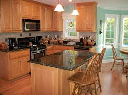 tall kitchen island islands couchable