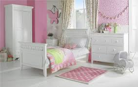 peaceful bedroom wall painting and modern kids loft bed home outstanding childrens furniture sets to the childrens pink bedroom furniture