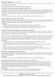highlights post sample resume headers personal resume header highlights post sample resume headers