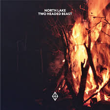 "North <b>Lake</b> - Two Headed Beast (available on 12"" <b>vinyl</b>) by Origami ..."