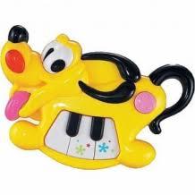 Детские <b>музыкальные инструменты Zhorya</b> - купить в интернет ...