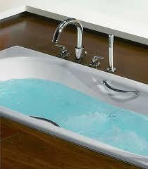 <b>Ручки для ванны Roca</b> Malibu хром купить в магазине ...
