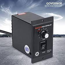 400W AC 220V Motor Speed <b>Controller</b>, Motor Speed <b>Pinpoint</b> ...