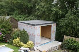 garden studio foundation and ebay on pinterest build garden office kit