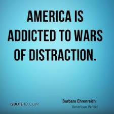 Barbara Ehrenreich Quotes   QuoteHD via Relatably.com