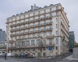 <b>Pera Palace Hotel</b> - Wikipedia