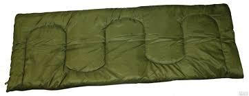 """<b>Спальный мешок</b> спальник одеяло СО 3 До -5С пр-ль """"Чайка ..."""